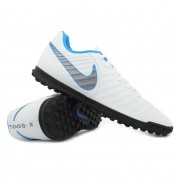 Nike tiempo legendx 7 club tf just do it - Scarpe da calcetto