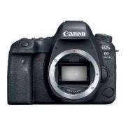 Canon EOS 6D Mark II - body - 279,95 zł miesięcznie - odbierz w sklepie!