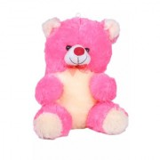 Oh Baby Baby Soft Toy 30.48 cm (12 inch) Teddy Bear Birthday Gift Washable Teddy For Your Baby SE-ST-225