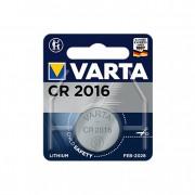 Baterija Varta CR2016 3V