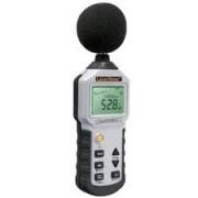 Dispozitiv masurare sunet SoundTest-Master - Laserliner