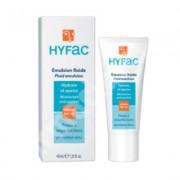 HYFAC Emulsie fluida hidratanta 40ml