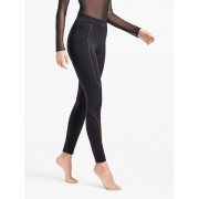 Wolford Liana Leggings - 8815 - L