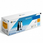 Cartus compatibil HP Q5949A 49A 3K G&G