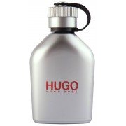 Hugo Boss Hugo Iced Eau de Toilette 125 ml