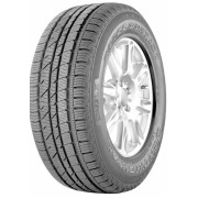 Anvelope Continental Cross Contact Lx 225/65R17 102T Vara