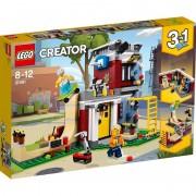 Lego Creator 31081 LEGO® Creator Modular Skate House One Size