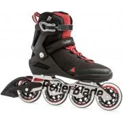 Rollerblade Spark 90 M