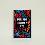 Green Lab Primo Brown N°1 1g