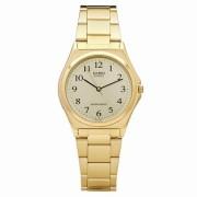Мъжки часовник Casio MTP-1130N-9B