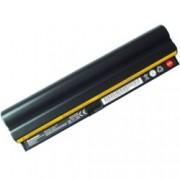 Батерия (оригинална) за лаптоп Lenovo ThinkPad Edge, 11.1V- 10.8V, 5200-5600mAh / 57-63Wh, 6-клетъчна