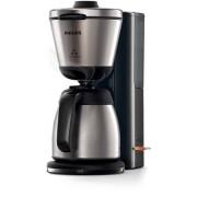 Philips HD7697/90 Intense Koffiezetapparaat