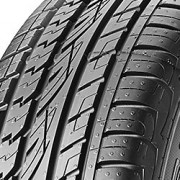 Continental ContiCrossContact UHP ( 275/35 ZR22 (104Y) XL )