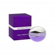 Paco Rabanne Ultraviolet Eau de Parfum Spray 80ml/2.7oz