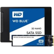 WD Blue 3D 500 GB Laptop Internal Solid State Drive (WDS500G2B0B)