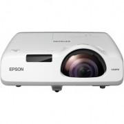 Epson - EB-520 - V11H674040
