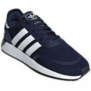 Pantofi sport barbati adidas Originals N-5923 B37959