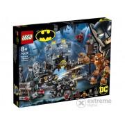 LEGO® Super Heroes 76122 Batcave Clayface Invasion