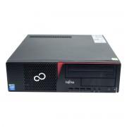 Fujitsu Esprimo E920 Intel Celeron G1820 2.70 GHz, 4 GB DDR 3, 250 GB HDD, DVD-RW, SFF, Windows 10 Pro MAR