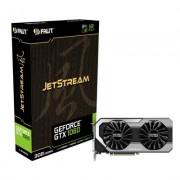 Palit GeForce GTX 1060 JetStream (3GB GDDR5/PCI Express 3.0/1506MHz-1708MHz