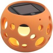 KonstSmide Solar tafellamp Genova 7801-900