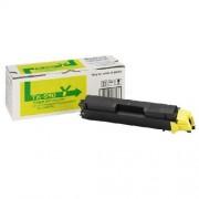 Kyocera Original Toner-Kit gelb 1T02KVANL0