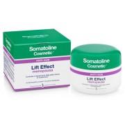 Somatoline Cosmetic Anti-Age Lift Effect Menopausa 300 ml