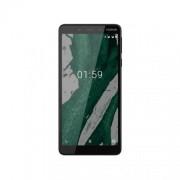 Nokia 1 Plus, Dual SIM, 8GB, Black