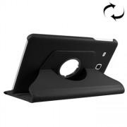 Samsung Galaxy Tab A 7.0 Fodral med hållare - SM-T280 / SM-T285