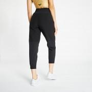 Reebok TS Edgeworks Pants Black