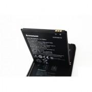 Genuine Battery For Lenovo BL242 2300mAh for Lenovo A6000