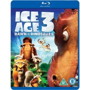 20th Century Fox Ice Age 3: Dawn of the Dinosaurs