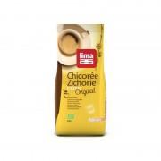 Cafea De Cicoare Eco 250G