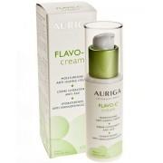 AURIGA Flavo C Anti-Falten Feuchtigkeitscreme, 30 ml !