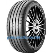Goodyear Eagle F1 Asymmetric 3 ( 235/45 R20 100V XL SUV, SealTech )