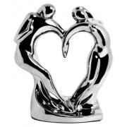 Dancing Lovers Figurine