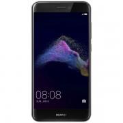 """Huawei P9 Lite 2017 Dual SIM 5.2"""" 4G Octa-Core"""