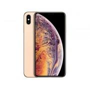 Apple iPhone Xs Max - 64 GB - Gold