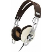 Casti Sennheiser Momentum On-Ear I M2 Ivory pentru iPhone