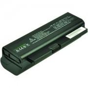 HSTNN-XB77 Battery (8 Cells) (Compaq)