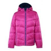 Columbia W's Rockaway Dens™ II Hoodie utcai kabát - dzseki D