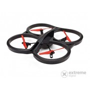 Parrot AR.Drone 2.0 Power Edition Quadricopter