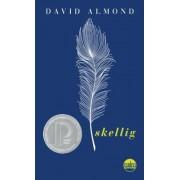 Skellig, Paperback