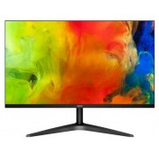 AOC Monitor AOC 24B1XH (24'' - Full HD - IPS)