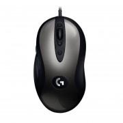 Mouse Gamer Logitech Mx518 Hero 16000dpi Legendary Oficial
