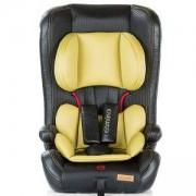 Детско столче за кола 9-36кг. Камино, Chipolino, 3500082
