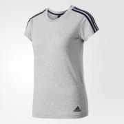ESS 3S SLIM TEE Adidas női póló