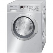 Bosch 6.5 Kg Front Loading Fully Automatic Washing Machine (WAK20167IN White)