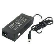 Blu-Basic Laptop lader AC Adapter 90W