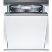 SALE OUT. Bosch SBV88TX36E Dishwasher/A+++/5 programs Bosch Dishwasher SBV88TX36E Built in